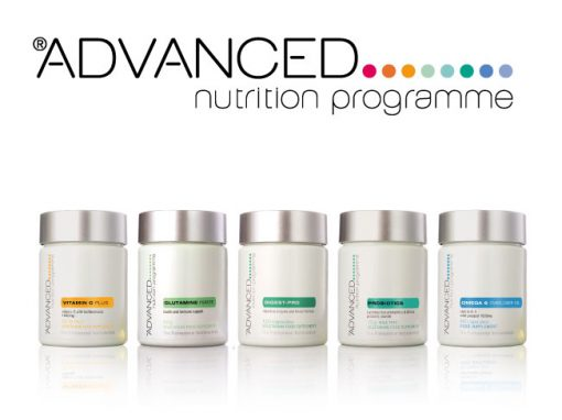 ANP – Advanced Nutritional Programme