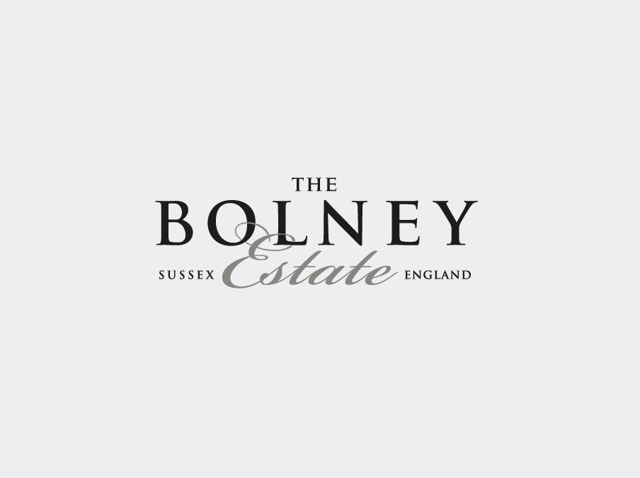 Bolney Wine Estate logo