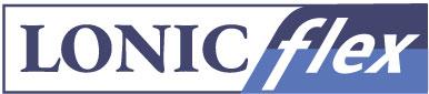 Lonicflex logo