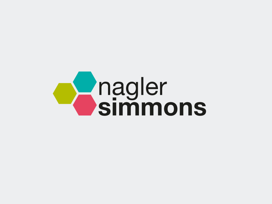 Nagler Simmons logo