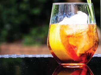 Bolney English Vermouth