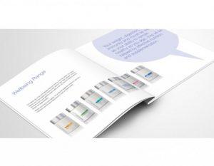 Advanced Nutrition Programme brochure