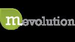 Mevolution logo