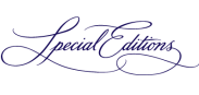 Special-Editions-Logo
